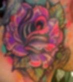 ty rose_edited.jpg