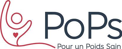logo_PoPs_QUADRI.jpg