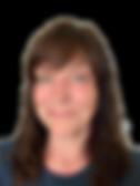 pflege jobs schweiz Andrea Hansel