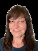 Andrea Hansel, Geiger Consulting, Pflegejobs in der Schweiz