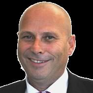 Helmut Geiger, Geiger Consulting, Pflege- und Ärztejobs Schweiz