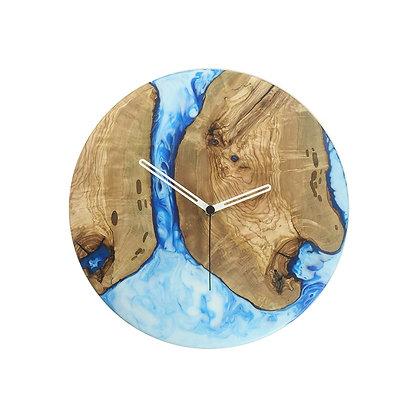 Wall Clock N21