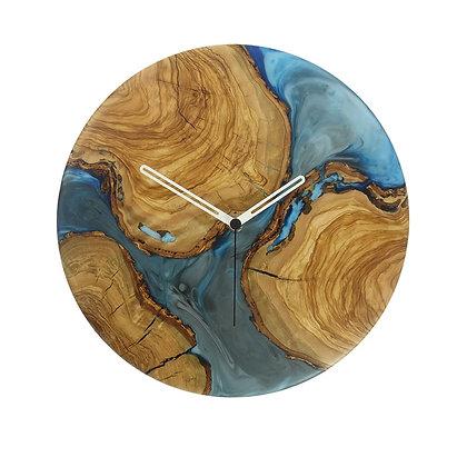 Wall Clock N22