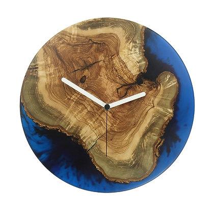 Wall Clock N15