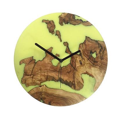 Wall Clock N26