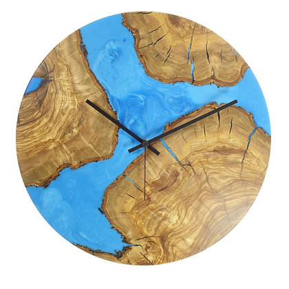 Wall Clock N51