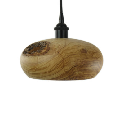 olive wood ceiling light 1.jpg