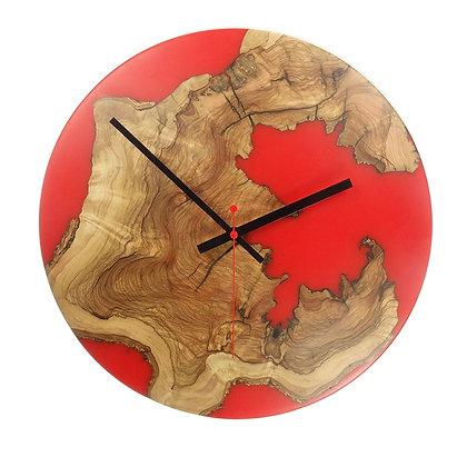 Wall Clock N1