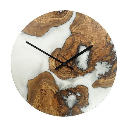 Wall Clock N8