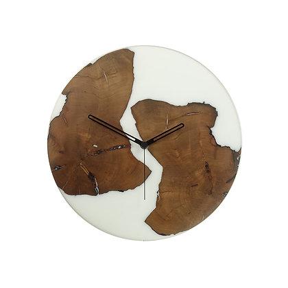 Wall Clock N32