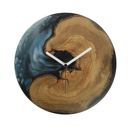 Wall Clock N17