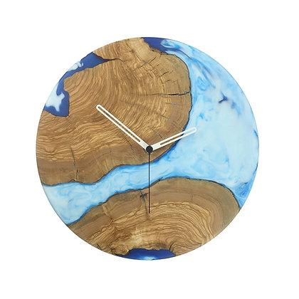 Wall Clock N18