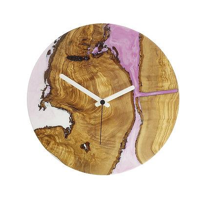 Wall Clock N40