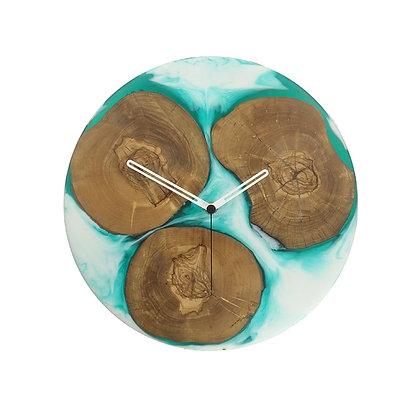 Wall Clock N28