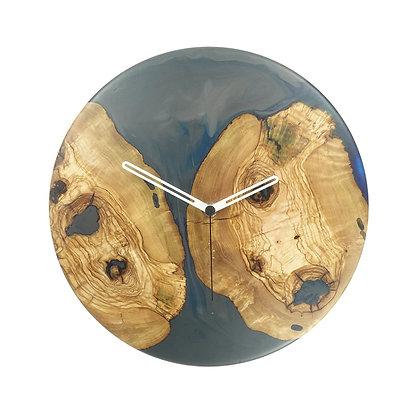 Wall Clock N14