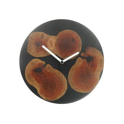 Wall Clock N31