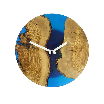 Wall Clock N39