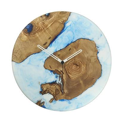 Wall Clock N20