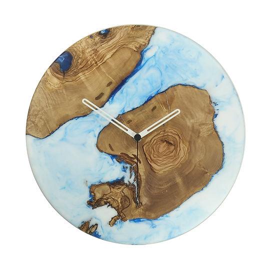 Wall-Clock-C30OB09.JPG