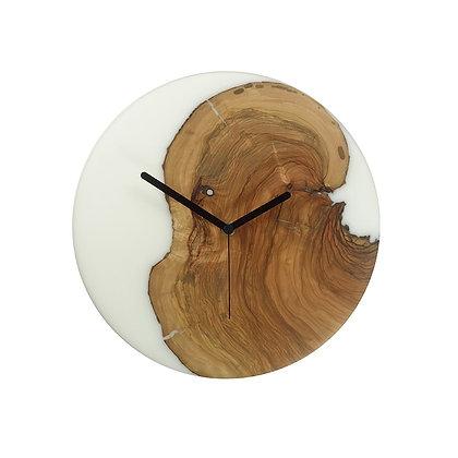 Wall Clock N27
