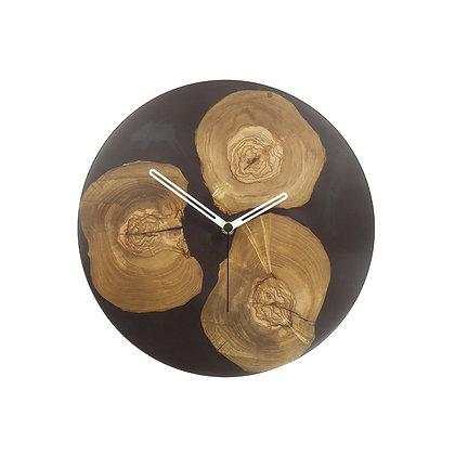 Wall Clock N29