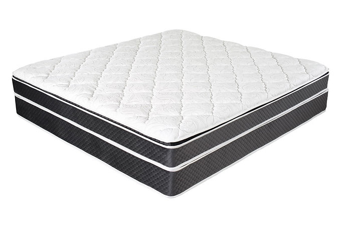 Wilordy New York King size