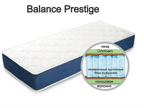 Wilordy Balance Prestige