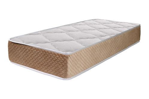 Aerolite Sleep Oreo 3
