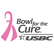 Bowl for the Cure logo.png