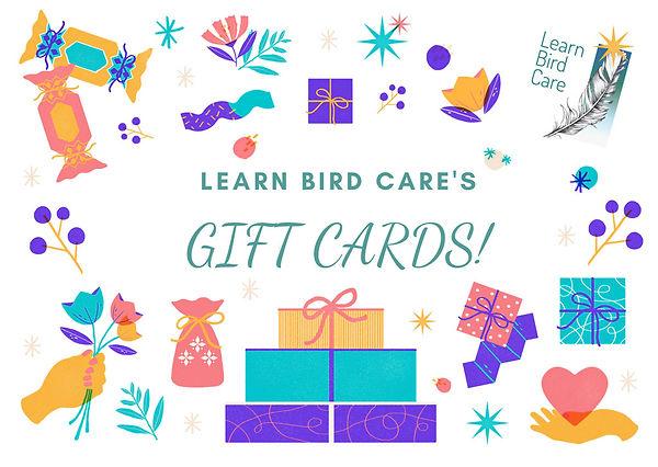 LBC-Gift-Card-Optionsa.jpg