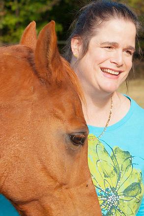 Dr. doctor of veterinary medicine winston-salem dvm d.v.m. veterinarian winson-salem vet animal hospital winston-salem W-S WS
