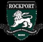 Rockport School Logo