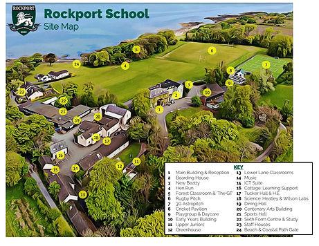 Rockport Site Map (4).jpg