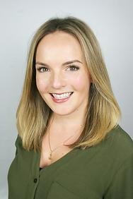 Sophie OHara.png