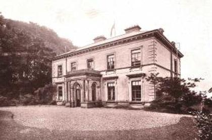 resizedimage300198-Main-House-1908.jpg