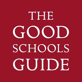 the_good_schools_guide_logo.jpg