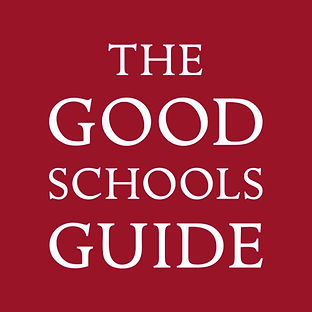 Rockport School, Northern Ireland Good Schools Guide