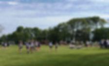 Netball landscape cropped_edited.jpg