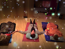 fam yoga.jpg