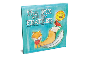 fox and feather.jpg