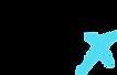Parkletix-Logo-01.png
