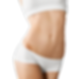 Bauch.png