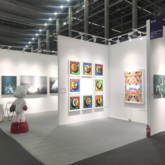 'ART SHENZHEN' ALTER GALLARY