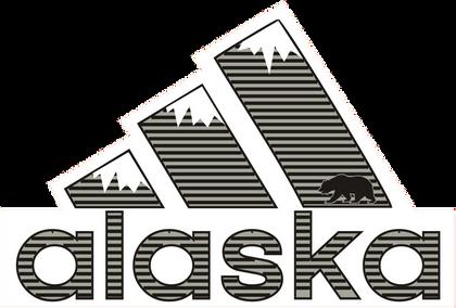 Alaska ADIDAS