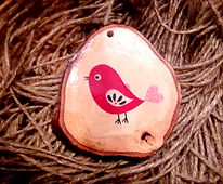 Red Bird ornament pic 1_edited.jpg