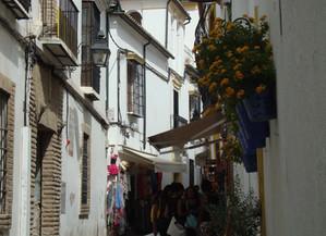 2nd Spanish holiday this year!