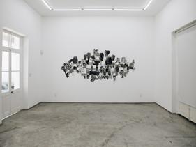 Imagens de Trail with no end in sight na galeria Enrique Guerrero - Mexico