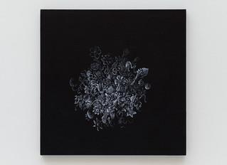 Conversa de encerramentocom Pedro Varela e artistas convidados - 02/07 às 11:30 na Zipper Galeria