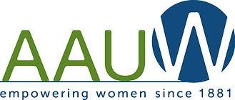 AAUW Logo.jpg