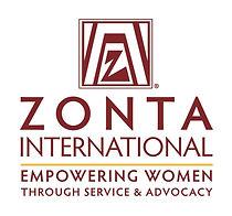 Zonta logo.jpeg